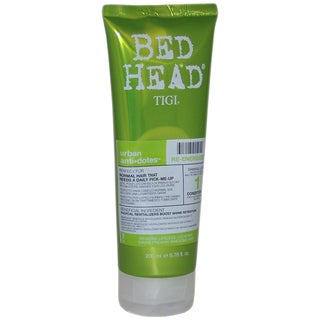 TIGI Bed Head Urban Antidotes Re-energize 6.76-ounce Conditioner