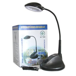 36LED Super Bright USB or Battery Operated Lamp
