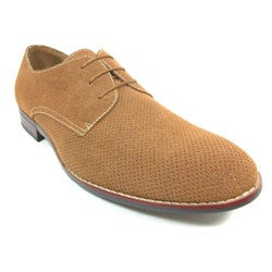 Delli Aldo,Leather Men's Shoes - Overstock Shopping - Rugged To