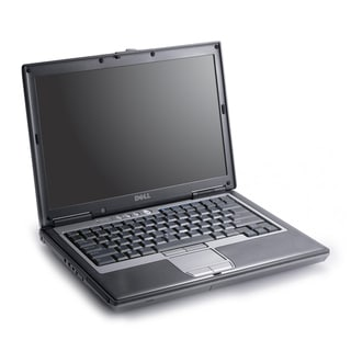 Dell Latitude D630 2.0GHz 2GB 80GB 14
