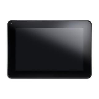 Dell Latitude ST 1.5GHz 2GB 64GB W7Pro 10
