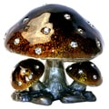 Cristiani Mushroom Trinket Box (Pack of 6)