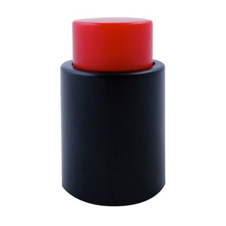 Worthy 2-in-1 Bottle Stopper and Vacuum Pump