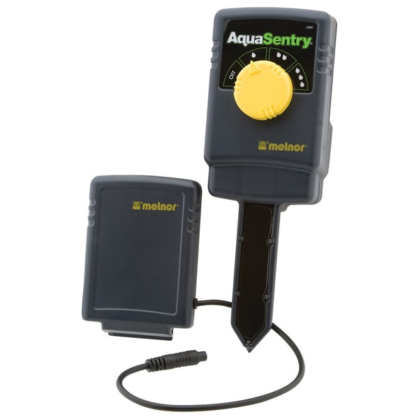 Melnor AquaSentry Wireless Sensor