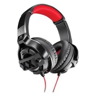 JVC Xtreme Xplosives HA-MR55X Headset