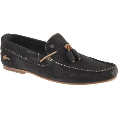 Men's Diesel Connect Grahl Anthracite