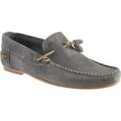Men's Diesel Connect Grahl Brindle