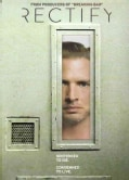 Rectify (DVD)