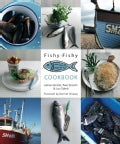 Fishy Fishy Seafood Brasserie Cookbook (Hardcover)