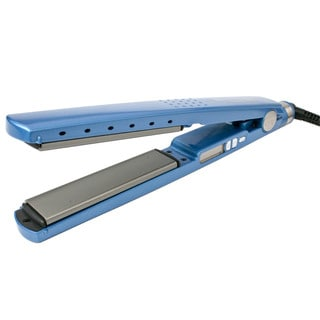 BaByliss Pro Nano Titanium 1.25- inch Straightening Iron