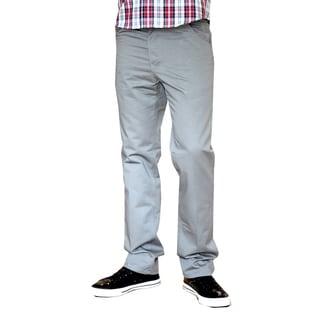 Something Strong Men's Straight Leg Five Pocket Pants