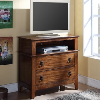 Picket House Tucker 2-drawer Media Chest