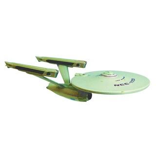 Star Trek: The Wrath of Khan Enterprise