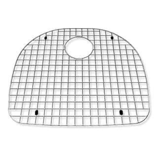 Prevoir 19.5 x 17 Stainless Steel Kitchen Sink Grid