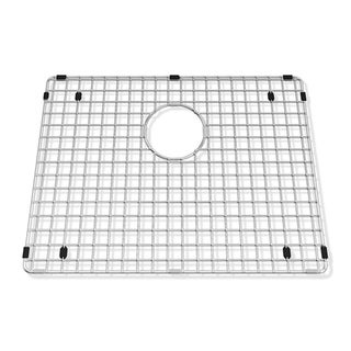 Prevoir 20 x 15 Stainless Steel Kitchen Sink Grid