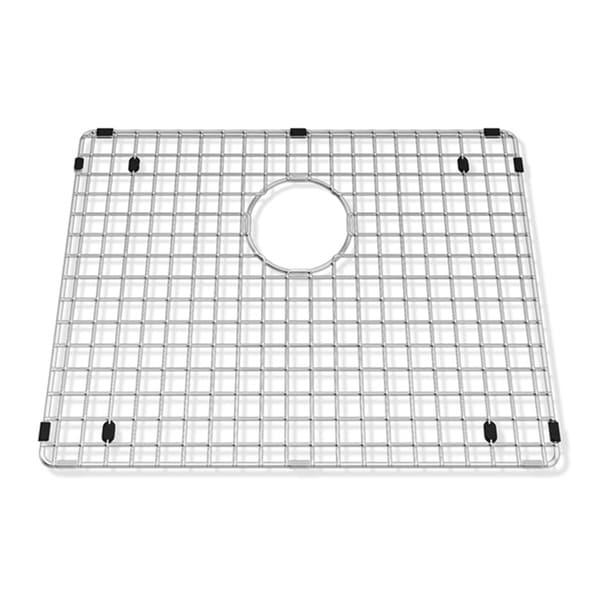 Prevoir 20 x 15 Stainless Steel Kitchen Sink Grid