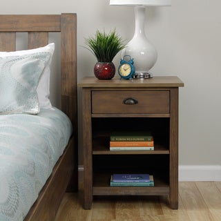 Cooper Provence Nightstand