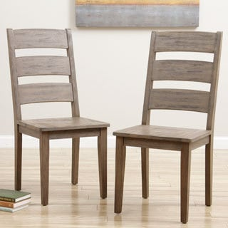 Cooper Provence Dining Chairs (Set of 2)