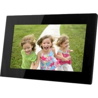 Sungale PF1501 14 inch Digital Photo Frame