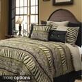 Kalahara 4-piece Comforter Set
