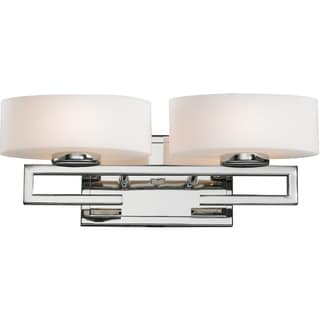 Vanity Lights With Switch : On-Off Line Switch Wall Sconces & Vanity Lights - Overstock.com