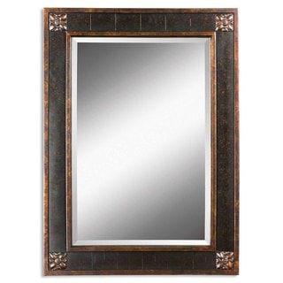 Uttermost 'Bergamo' Vanity Mirror