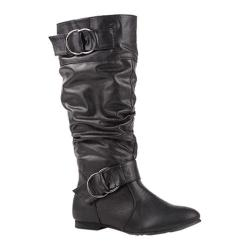 Women's Reneeze Art-01 Black