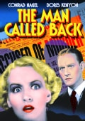 Man Called Back (DVD)