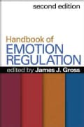 Handbook of Emotion Regulation (Hardcover)