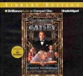 The Great Gatsby: Library Edition (CD-Audio)