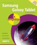 Samsung Galaxy Tablet in Easy Steps: For Tab 2 and Tab 3: Covers Android Jelly Bean (Paperback)