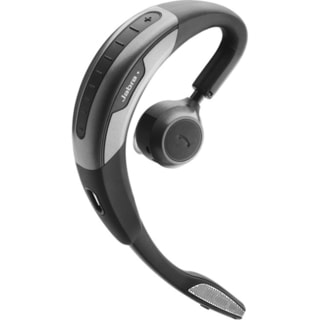 Jabra MOTION UC with Travel & Charge Kit MS