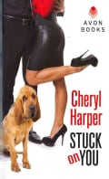 Stuck On You (Paperback)
