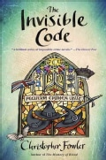 The Invisible Code (Hardcover)