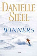 Winners (Hardcover)