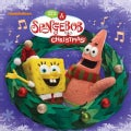 It's a Spongebob Christmas! (Paperback)