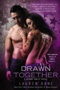 Drawn Together (Paperback)