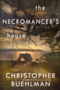 The Necromancer's House (Hardcover)