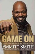 Game On: Find Your Purpose - Pursue Your Dream (Paperback)