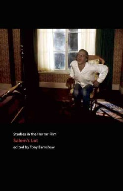 Tobe Hooper's Salem's Lot: Studies in the Horror Film (Paperback)