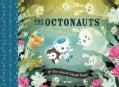 The Octonauts and the Great Ghost Reef (Paperback)
