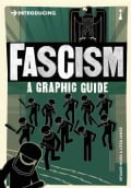 Introducing Fascism (Paperback)
