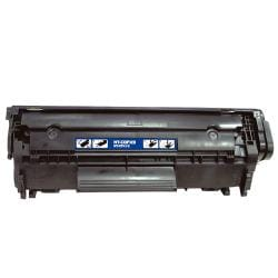 Canon FX9/ FX10/ 104 Compatible Toner Cartridge NT-C0FX9