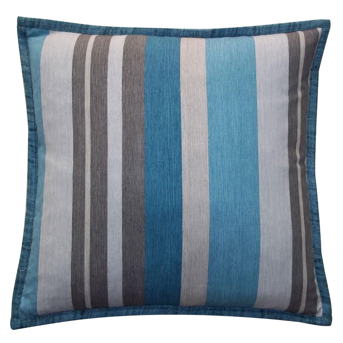 'Martin Stripes' Pillow