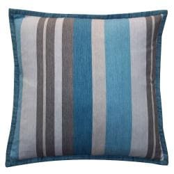 Jiti Pillows 'Martin Stripes' Pillow