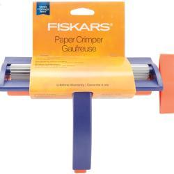 Fiskars Straight Paper Crimper
