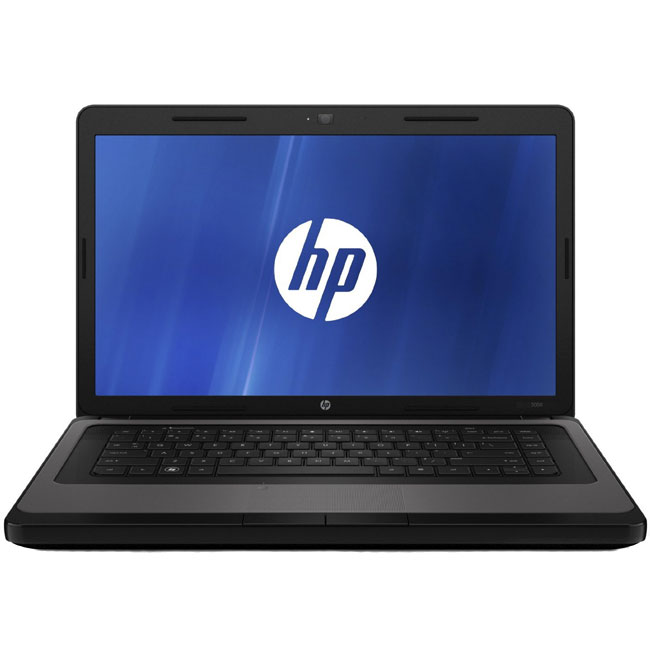 HP Mobile Thin CLient 6360t 1.6GHz Celeron B810 Laptop (Refurbished)