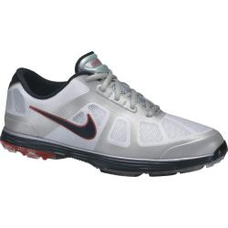 Nike Men's 'Lunar Ascend' Golf Shoes