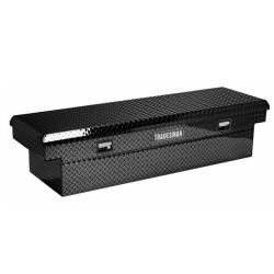 Tradesman 72-inch Cross Bed Truck Tool Box
