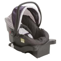 Eddie Bauer Destination Infant Car Seat in Brooke